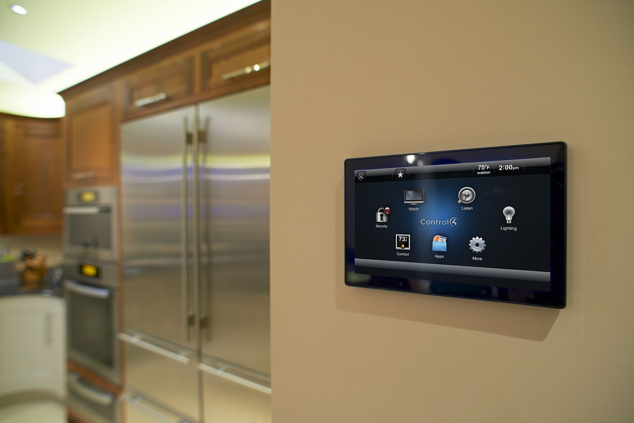 Home Automation Lighting Design 100 Home Automation