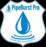 pipeburstpro