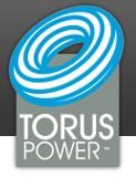 torus-power